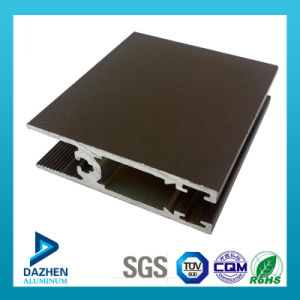 Best Quality Good Price Aluminium Alloy Profile for Window Door Casement pictures & photos