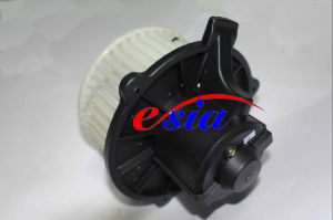 Auto Parts AC DC/Blower Motor for Hino pictures & photos