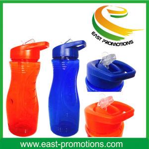 Children Safety Cap Tritan Sports Plastic Water Bottle BPA Free pictures & photos