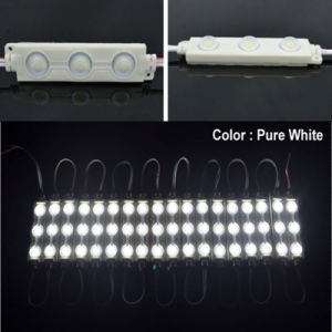 Energy Saving LED Module for Advertising Signs pictures & photos