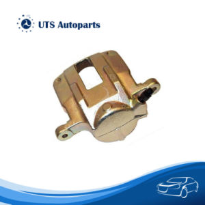 for Mercedes-Benz Brake System Cast Iron Brake Caliper Bremssattel pictures & photos