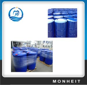 NMP for Senior Lubricating Oil Refining pictures & photos