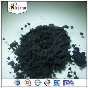 Cosmetic Iron Oxide Black Pigment pictures & photos