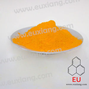 Organic Pigment Yellow 74 for Paint and Ink (CAS. No 6358-31-2) pictures & photos