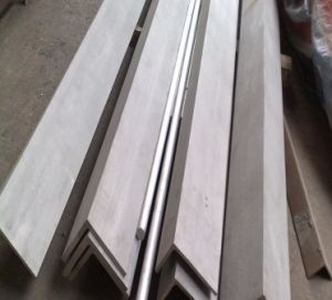 Structual Steel (Material S235JR-S355JR Series) pictures & photos