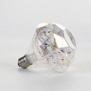 Star LED energy saving bulbs filament LED globe LED bulb pictures & photos