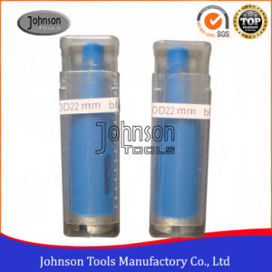 Od22mm Diamond Core Bits for Stone pictures & photos