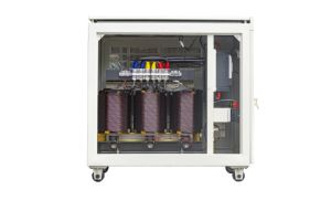 Quality Isolation Transformer 160kVA (Three phase) pictures & photos