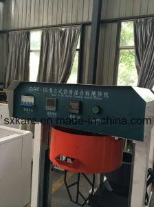 Nc Laboratory Asphalt Mixer (SLHB-III) pictures & photos