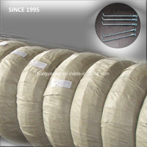 5 Spoke Bicycle Wheels Wire pictures & photos