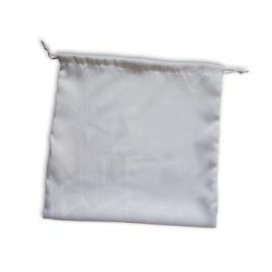 Satin Drawstring Dust Bag for Handbag pictures & photos