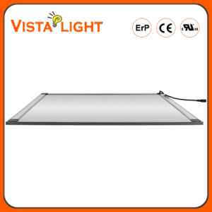 Samsung / Epistar LED Ceiling Light Panel for Meeting Rooms pictures & photos
