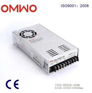 DC to DC Converter Switching Power Supply pictures & photos