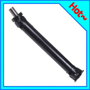 Soar Four Wheel Drive Transmission Shaft MB498869 25 Teech pictures & photos