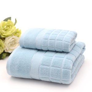 3 Pieces Cheap Washcloth for Lodge pictures & photos