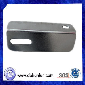 High Precision Customized Stainless Steel Stamping Parts pictures & photos