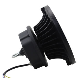 Waterproof LED High Bay Light 120W pictures & photos