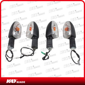 Motorcycle Parts Motorcycle Winker Light for Bajaj Pulsar 180 pictures & photos