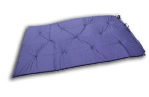 Double Thickened Self Inflatable Outdoor Cushion pictures & photos