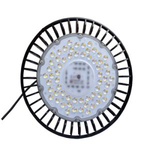 150W UFO Industrial Lighting LED High Bay Light pictures & photos
