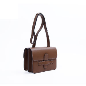 Al8950. Shoulder Bag Handbag Vintage Cow Leather Bag Handbags Ladies Bag Designer Handbags Fashion Bags Women Bag pictures & photos