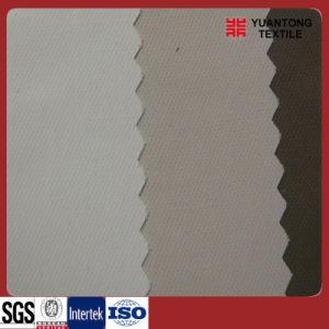 Tc65/35 20*16 128*60 235GSM Workwear Fabrics for Unisex pictures & photos