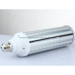 E40 / E27 / B22 Base LED Corn Light 5730 50W pictures & photos