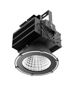 UL/FC Meanwell Driver 347VAC 300W LED Flood Light Industrial Light pictures & photos