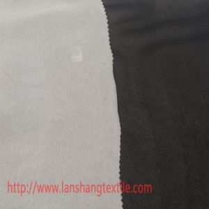 Chemical Fiber Viscose Fabric for Shirt Skirt Dress Sleeping Wear pictures & photos