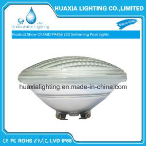 LED 35W SMD PAR56 LED Swimming Pool Lights LED Pool Light pictures & photos