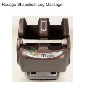 Foot Massager with Knee Heating pictures & photos
