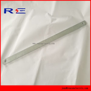 Hot DIP Galvanized Flat Crossarm Braces for Pole Line Hardware pictures & photos