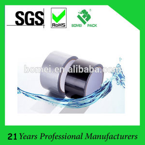 Protective Cloth Duct Tape with Good Adhesion pictures & photos