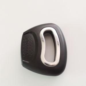 Cooking Plastic Pressure Cooker Pot Pan Side Holder Handle Handgrip pictures & photos