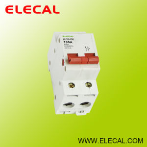Hl32-100 Isolating Switch pictures & photos