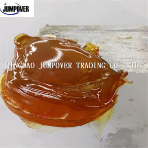 Factory Price Lithium Base Grease pictures & photos