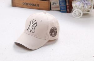 Baseball Caps Snapback Trucker Hat 100% Cotton Material pictures & photos