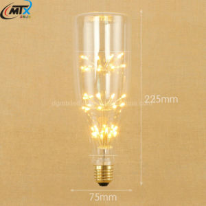110V E26 Indoor Decorative Creative Design Modern American Style Light pictures & photos