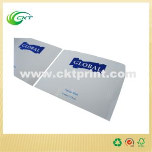 Custom Printing for Paper Label, PVC Stickers (CKT-LA-453) pictures & photos