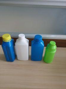 500ml Plastic Bottle for Chemical Liquid pictures & photos