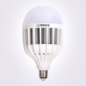 High Power LED Bulb Light Ce RoHS pictures & photos