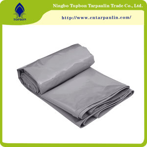 Tarpaulin Manufacturer Canvas Tarpaulin Tarp Sizestb091 pictures & photos