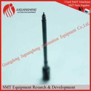 SMT Panasonic Msh2 0402X Nozzle pictures & photos