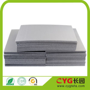 Extruded LDPE Polyethylene Insulation Sheet pictures & photos