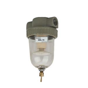 Dopow Qsl-15 Pneumatic Air Filter pictures & photos