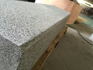Cheap G603/G654/G682 White/Grey/Black/Yellow Granite/Basalt/Limestone Road Kerbs/Curbs/Curbstone/Kerbstone pictures & photos