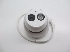 Hot Sell 4MP IP Camera Dahua Camera pictures & photos