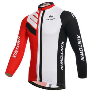 Hot Sale Europe Cycling Jersey/Bicycle Wear pictures & photos