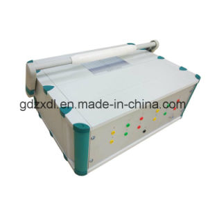 Turns Ratio Group Tester Calibration device pictures & photos