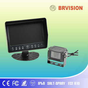 Rear View System with 5.6 Inch Digital Monitor (BR-RVS7001) pictures & photos